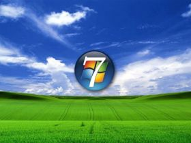 Windows7 024