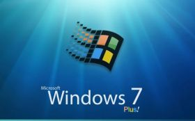 Windows 7 1920x1200 020