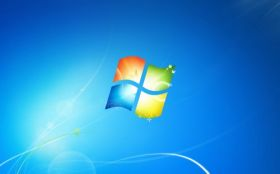 Windows 7 1920x1200 026