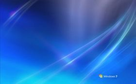 Windows 7 1920x1200 035