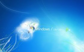 Windows 7 1920x1200 037