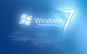 Windows 7 1920x1200 038