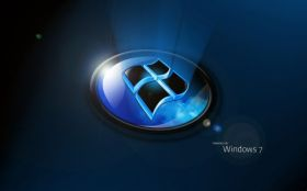 Windows 7 1920x1200 039