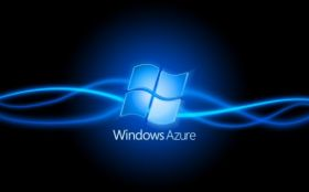Windows 7 1920x1200 040