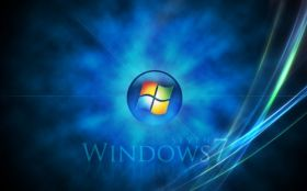 Windows 7 1920x1200 045