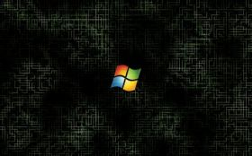 Windows 7 1920x1200 058