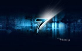Windows 7 1920x1200 059