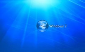 Windows 7 1920x1200 068