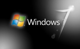 Windows 7 1920x1200 069