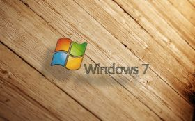 Windows 7 1920x1200 049