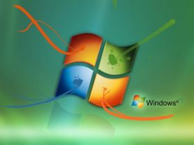 Windows7 030