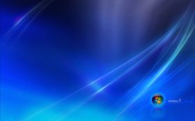 Windows 7 2560x1600 002