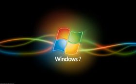 Windows 7 2560x1600 003
