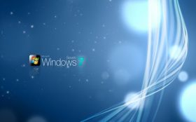 Windows 7 2560x1600 007