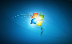 Windows 7 2560x1600 008