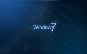 Windows 7 2560x1600 009