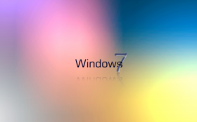 Windows 7 2560x1600 010