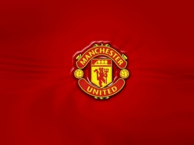 Manchester United 003