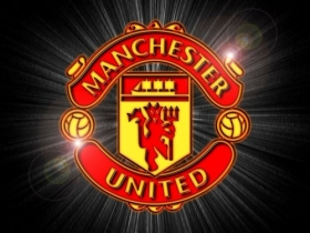 Manchester United 005