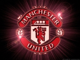 Manchester United 006