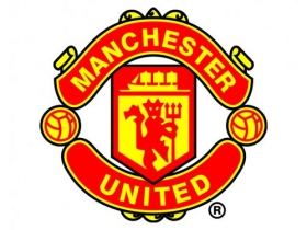 Manchester United 007