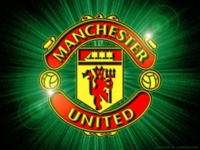 Manchester United 009