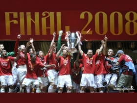 Manchester United 004