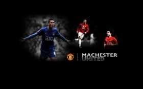 Manchester United 1680x1050 013