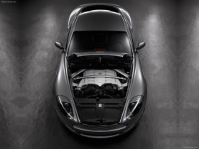 Aston Martin-DB9 2009 1600x1200 wallpaper 016