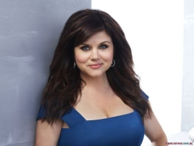 Tiffani Amber Thiessen 004