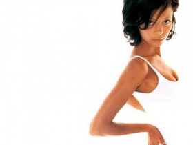 Thandie Newton 003