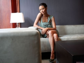 Thandie Newton 004
