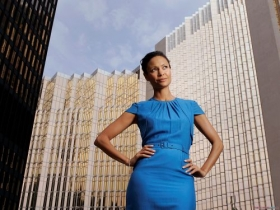 Thandie Newton 005