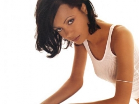 Thandie Newton 006