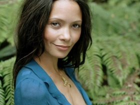 Thandie Newton 009