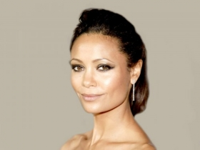 Thandie Newton 010