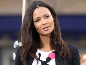 Thandie Newton 011
