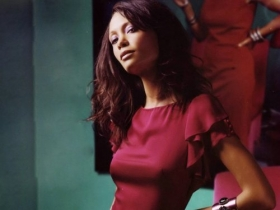 Thandie Newton 012