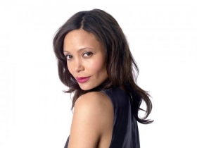 Thandie Newton 013