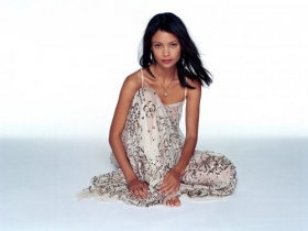Thandie Newton 014