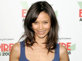 Thandie Newton 015