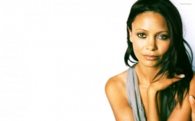 Thandie Newton 018