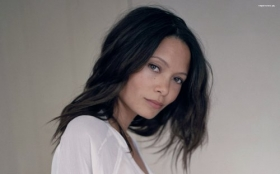 Thandie Newton 022
