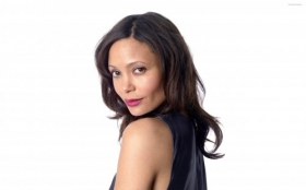 Thandie Newton 025