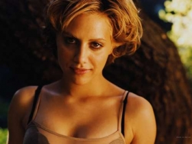 Brittany Murphy 09