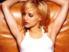 Brittany Murphy 23