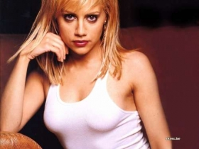 Brittany Murphy 24