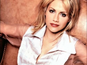 Brittany Murphy 29