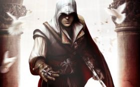 Games Wallpapers 042
