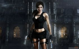 Games Wallpapers 092